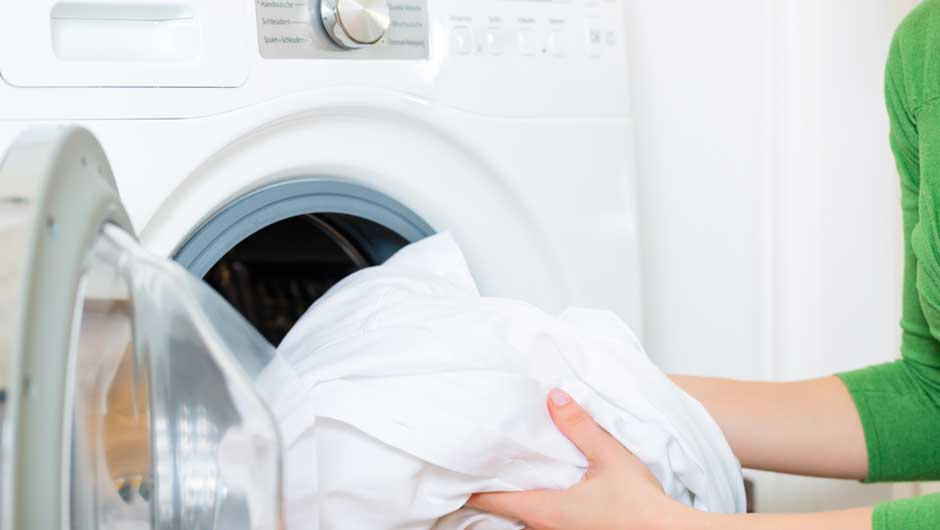 dryer that folds clothes. Clothesdryer.jpg Dryer That Folds Clothes