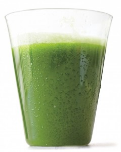 drinks-green-juice-7-mbd108052_vert
