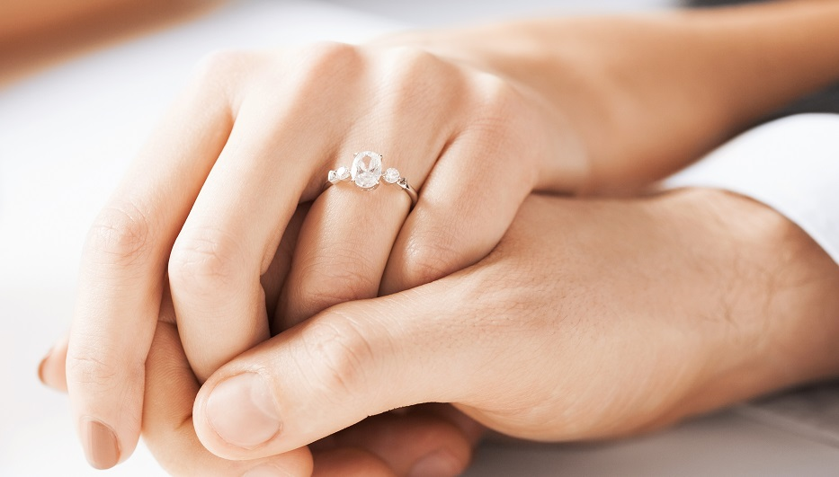 Engagement Ring Trends Wedding Ring Trends