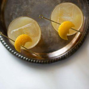 halloween-cocktail-bourbon-2-0815