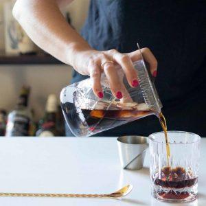 halloween-cocktail-scotch-0815--2-