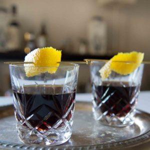 halloween-cocktail-scotch-4-0815