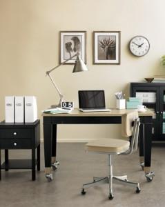 ms-chase-furniture-mrkt0712_vert