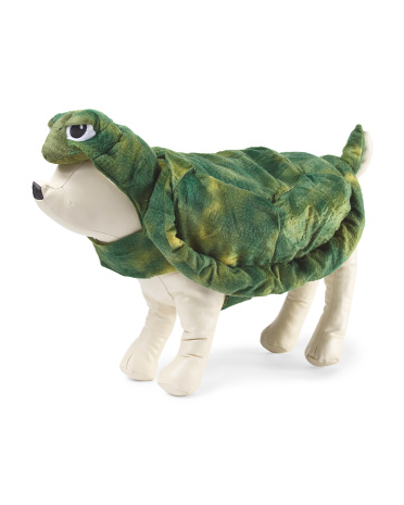 Turtle Pet Costume  sc 1 st  SHEfinds & Pet Halloween Costumes | Best Dog Costumes
