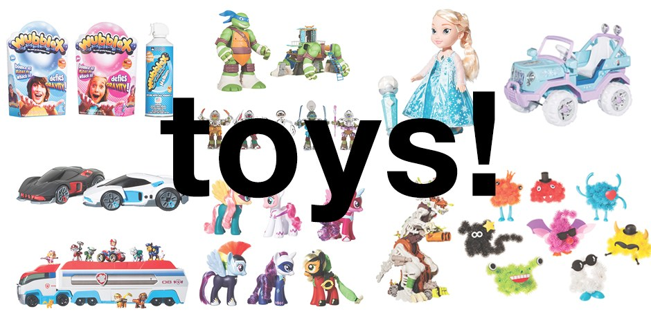 targets 2015 top toys list includes a whopping 34 options for the kids in your life - Top Toys 2015 Christmas