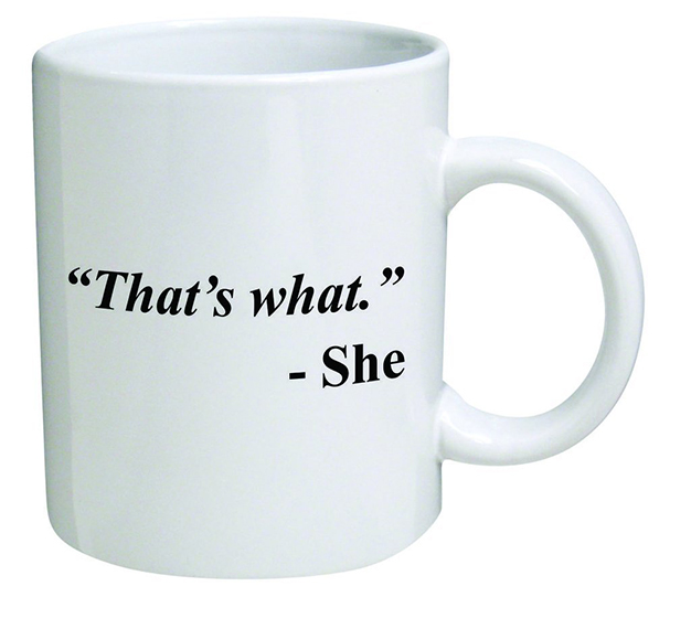 Inappropriate Coffee Mugs Funny Mugs Graphic Mugs