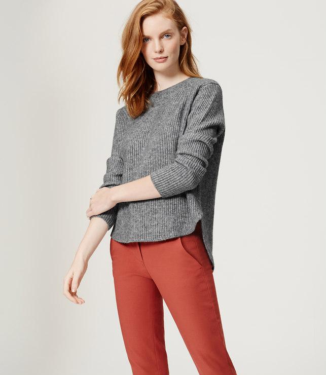 Sweater1 2