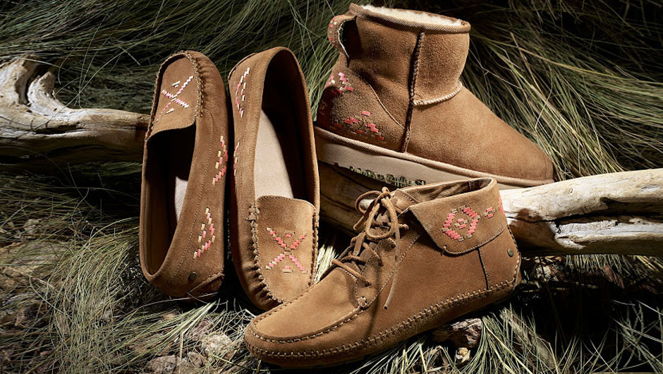 Ugg Women S Sale Ugg Boots On Sale