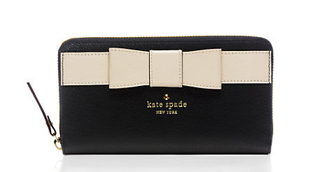 bow wallet