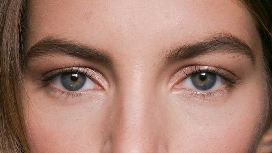 How To Grow Eyebrows | How To Make Eyebrows Grow Faster