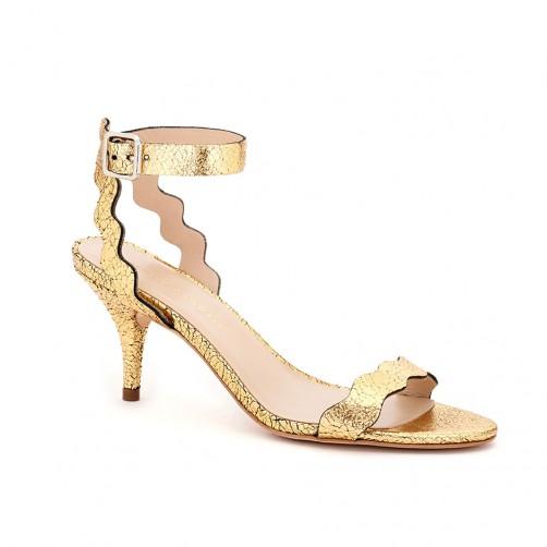 loeffler-randall-gold-metallic-sandal-reina-1_80