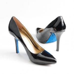 mscrafts-holiday14-fashionista-blueshoe-1014_sq.jpd
