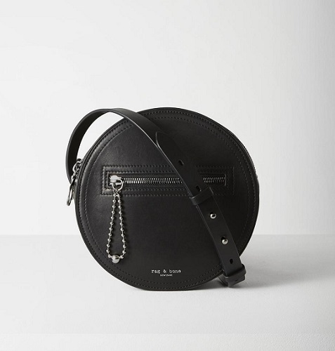 rag bone circle bag