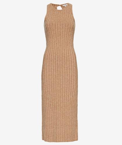 ronny kobo varvana dress