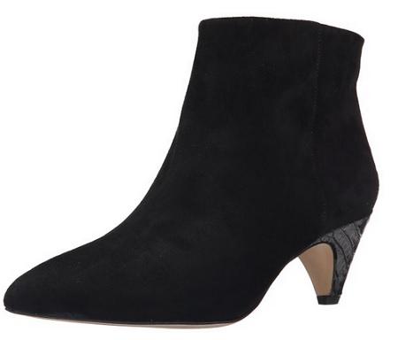 sam edelman lucy boot
