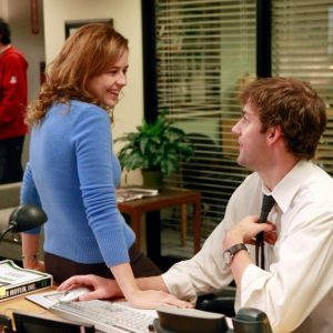 signs-hes-the-one-jim-pam-the-office-1015_sq