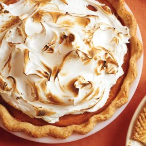 sweet-potato-meringue-pie-m09160_sq
