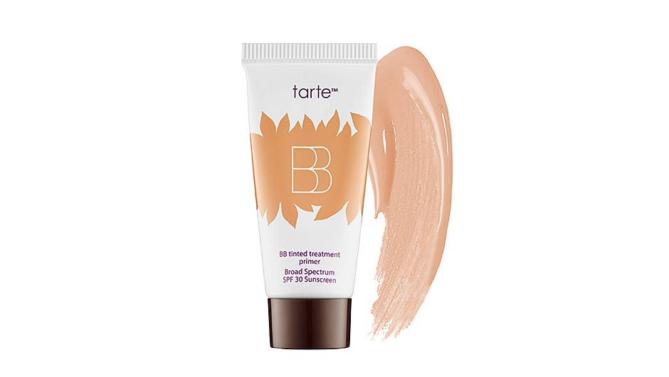 But For Real, Though--What Is BB Cream?