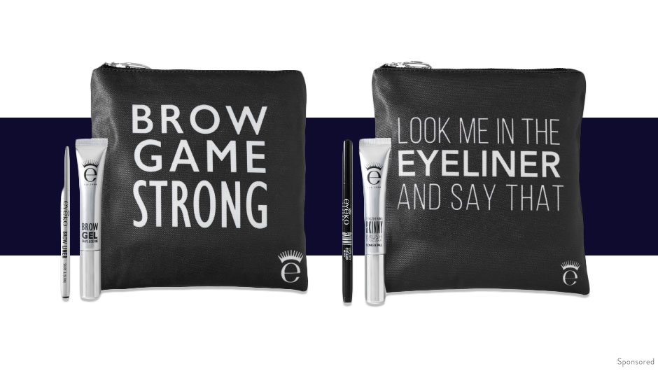 The Outnet Beauty   The Outnet Makeup Bags - SHEfinds