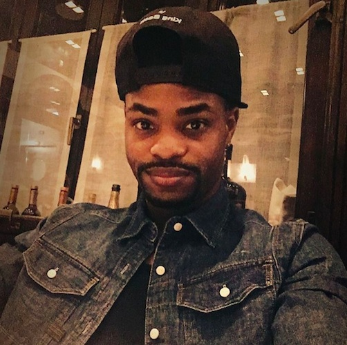 King Bach King Bach Real Name Andrew B Bachelor Is The Most Popular Viner With 14 3 Million Followers He Is Also Known For His Youtube Channel