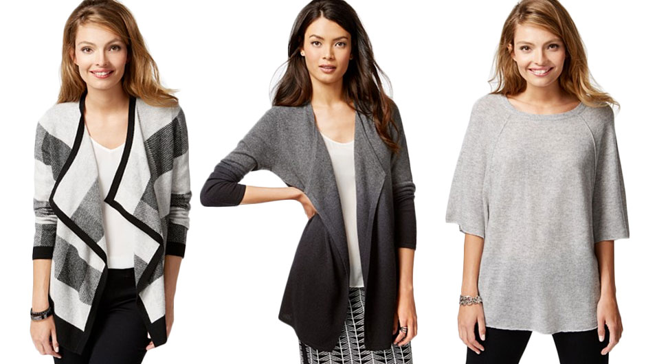Cheap Cashmere Sweaters | Macys Cashmere Sweater Sale