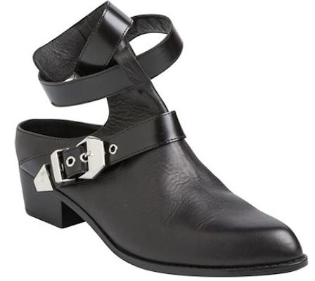 Sol Sana Boots