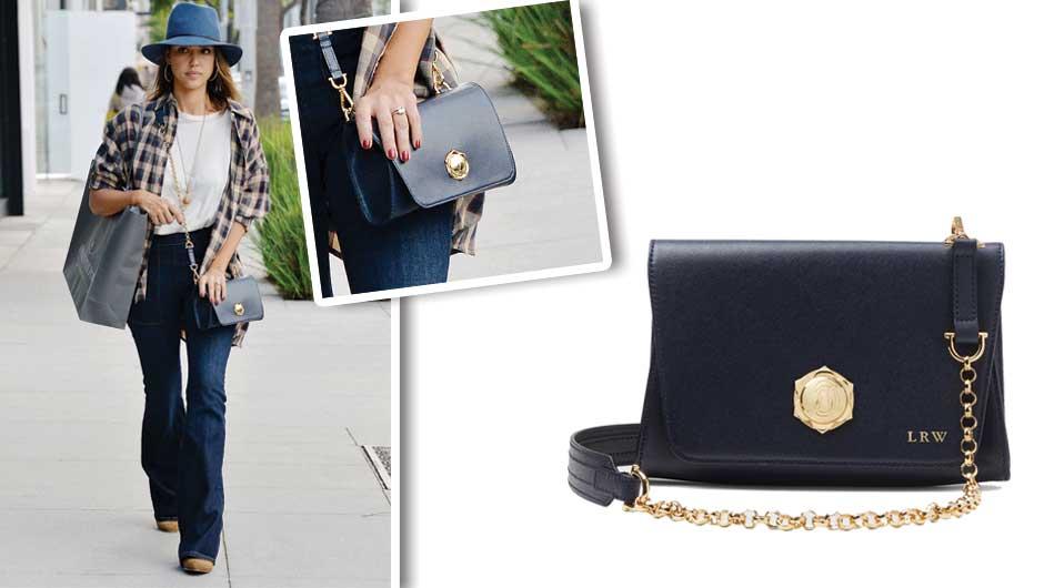 birkin inspired handbags - handbags