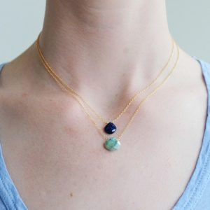 gemstone-layered-jewelry-1015