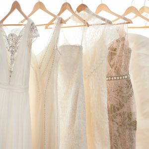 wedding-gowns-042-mwd110316_sq