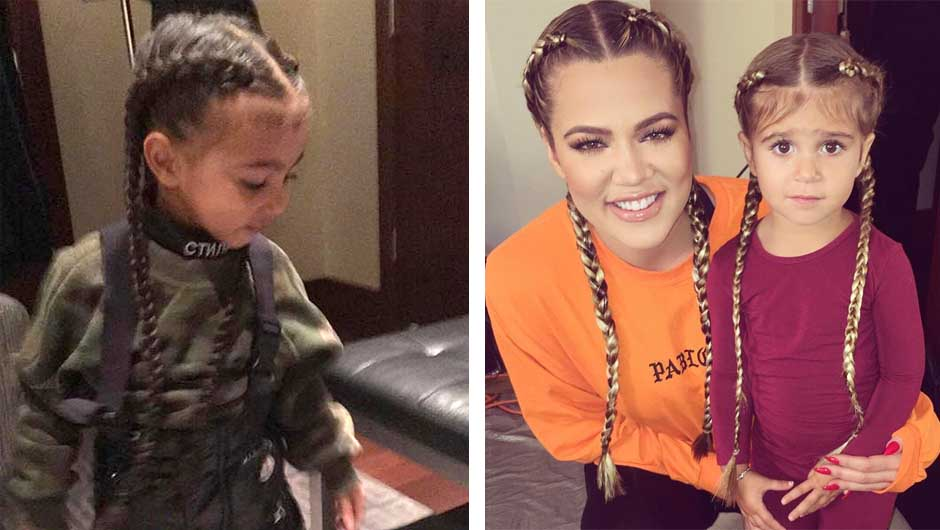 north west and penelope disick age difference in dating