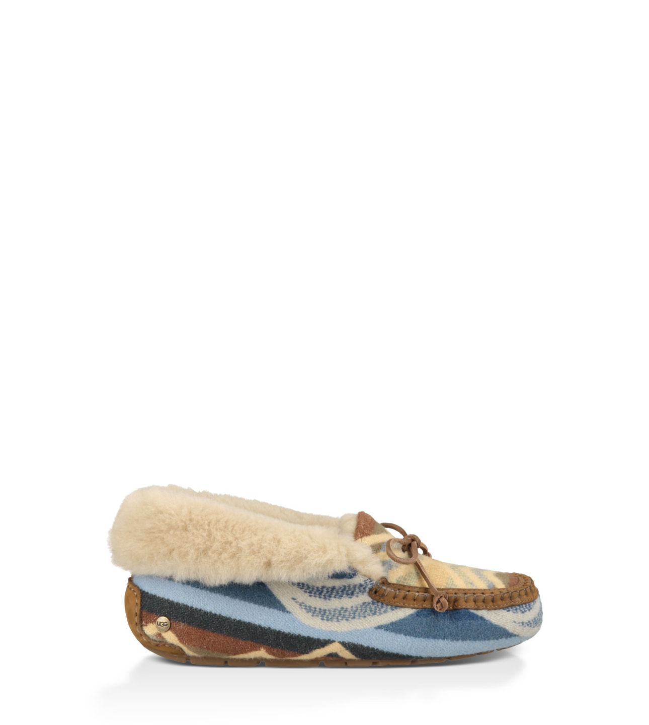 015a8a6b647 Best UGG Slippers | UGG Australia Slippers - SHEfinds