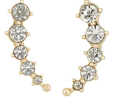 Cheap Designer Jewelry Best Designer Jewelry