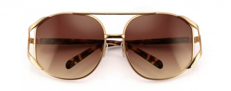 Dynasty Sunglasses