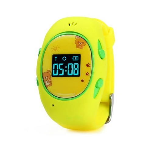G65 Kids Smart Watch Phone