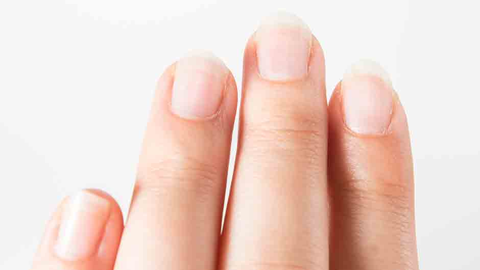 How To Repair Nails After Gel Manicure What Do