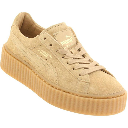 nude sneakers nude sneaker trend best nude sneakers. Black Bedroom Furniture Sets. Home Design Ideas