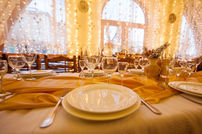Wedding Rehearsal Dinner Ideas 91 Epic Waiting too long to
