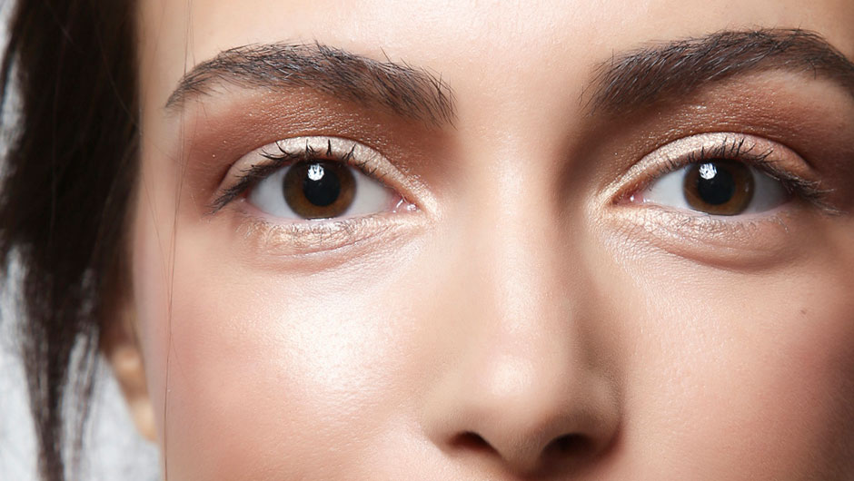 How To Pluck Your Eyebrows Eyebrow Mistakes