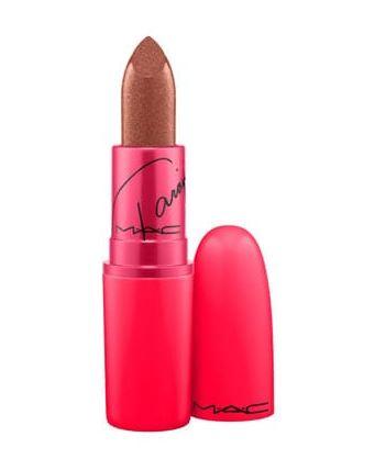Lipstick / Viva Glam Taraji P. Henson