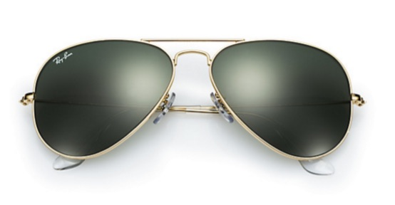 ray ban all models ever made