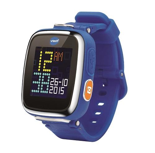 vtech smartwatch