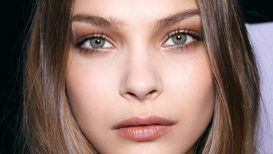 These Are The 6 Best Drugstore Mascaras--All Under $8