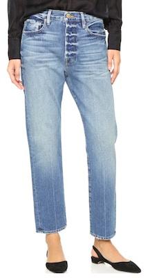 Frame-Le-Denim-Jeans
