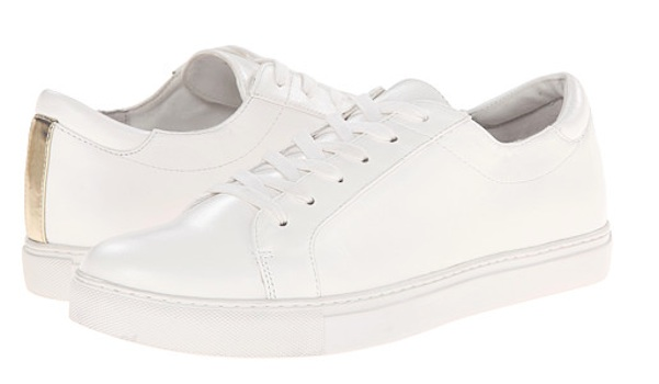 Kenneth-Cole-Sneakers