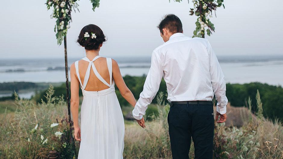 Non Religious Wedding.How To Plan A Non Religious Wedding Non Religious Wedding Tips