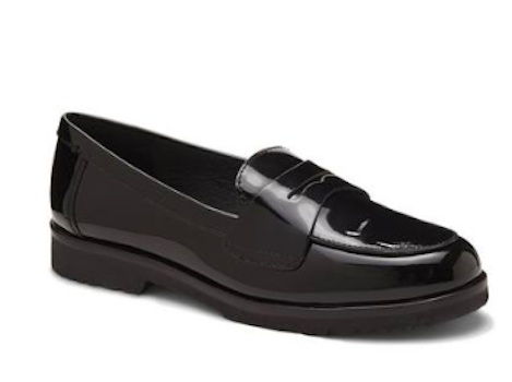 Vince-Camuto-Loafer