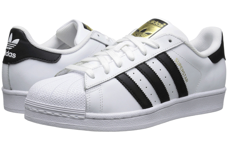 Adidas Superstars | Shop Adidas Sneakers | Where to Buy ...