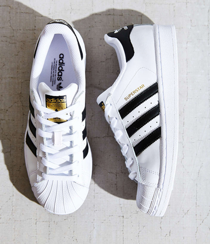 adidas superstar buy