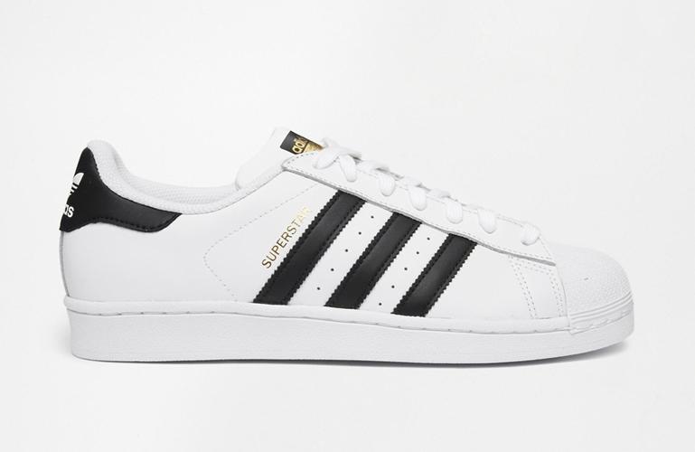 Buy Adidas Superstar Online