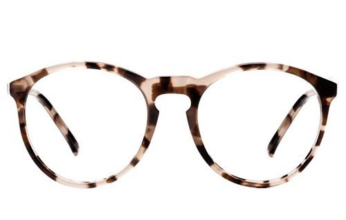 Affordable Eyeglasses | Eyeglasses Sites Like Warby Parker